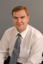 Сергей Савсерис